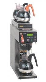 Bunn Axiom Drip Coffee Machine