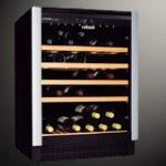 Wine Cabernet (酒櫃)