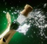 Sparkling Wine (有氣酒)