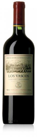 Los Vascos Classic (經典系列)