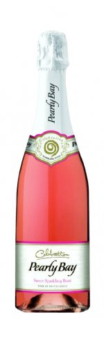 Pearly Bay Sparkling ROSE