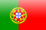 Portuguese wine (葡萄牙紅白酒)
